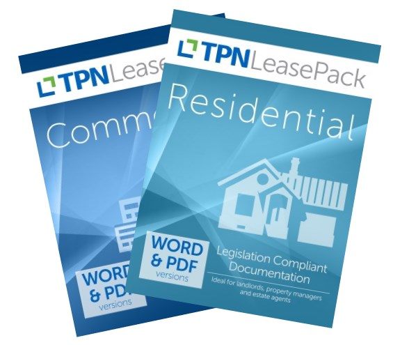 TPN for Property